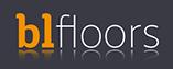 blfloors_logo